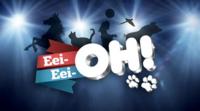 El nuevo talent-show de Telecinco se llamará ¡Vaya Fauna! y subirá animales al escenario