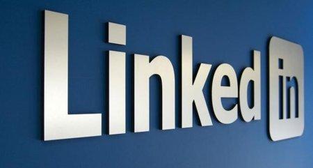 Los números de LinkedIn, ya ha alcanzado los 130 millones de usuarios