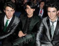 Las actuaciones de los American Music Awards 2008, poco acierto entre los artistas