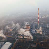 Otra consecuencia energética del coronavirus: el consumo de carbón se ha desplomado
