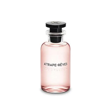 Louis Vuitton Perfume Attrape Reves Perfumes Lp0083 Pm2 Front View 1