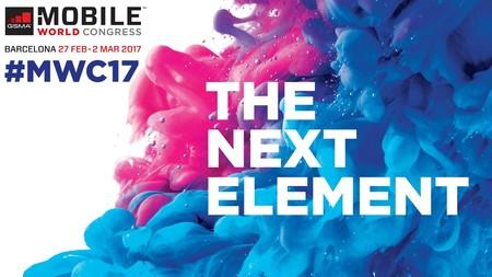 Sigue con nosotros todas las novedades de LG, Huawei, ZTE, Alcatel, Motorola, Nokia y Sony desde el MWC 2017