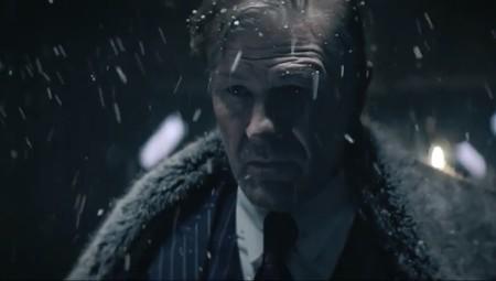 'Snowpiercer: Rompenieves': el primer teaser de la temporada 2 presenta la llegada de Sean Bean a la serie en Netflix