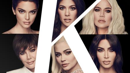 'Las Kardashian' llega a su fin: la temporada 20 será la última para la familia más famosa de la televisión