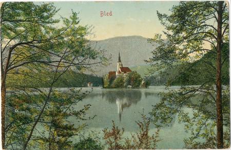 Eslovenia1
