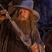 Ian McKellen no quiere que otro actor sea Gandalf en la serie de 'El señor de los anillos' que prepara Amazon
