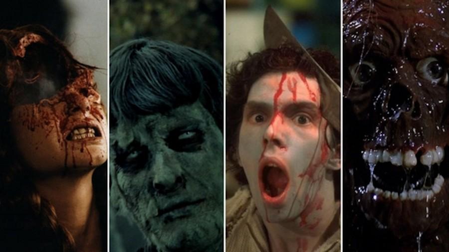Las 17 mejores películas de zombies de todos los tiempos#source%3Dgooglier%2Ecom#https%3A%2F%2Fgooglier%2Ecom%2Fpage%2F2019_04_14%2F283986