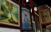 La rebaja del IVA en arte, ¿un adelanto para todo el sector cultural?