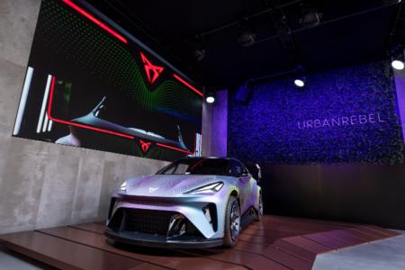 ¡A por todas! SEAT desarrollará los futuros coches eléctricos asequibles para CUPRA, Skoda y Volkswagen