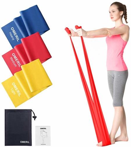 bandas-elasticas-fitness