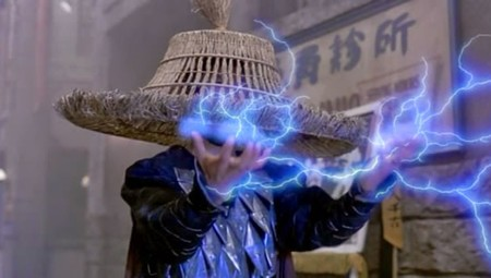Big Trouble In Little China 017