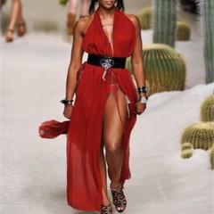 Foto 26 de 39 de la galería hermes-en-la-semana-de-la-moda-de-paris-primavera-verano-2009 en Trendencias