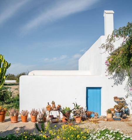 Casa Remodelada 1