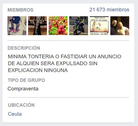Facebook21