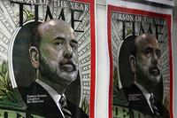 Peligra continuidad de Ben Bernanke en la Fed