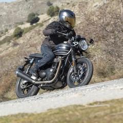 Foto 10 de 80 de la galería triumph-speed-twin-2019-prueba en Motorpasion Moto