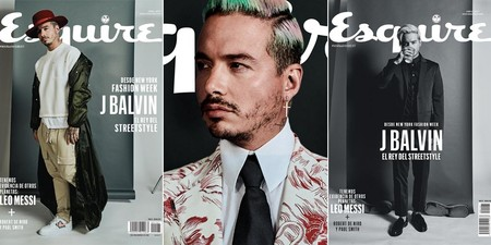 Balvin En Esquire 1 Jpg Imgo