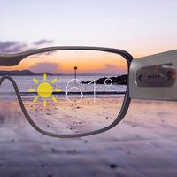 El primer casco de realidad aumentada de Apple llegaría en 2022, y las gafas en 2023