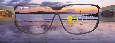Las primeras gafas de realidad aumentada de Apple llegarían en 2022, pero se estarían desarrollando más modelos para 2023