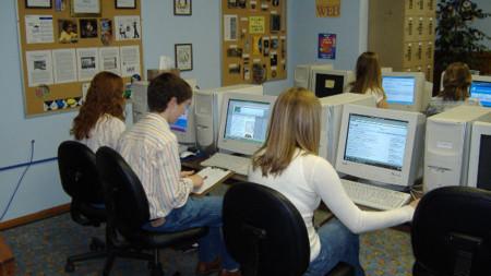 Google dejará de escanear las cuentas de Gmail de los estudiantes