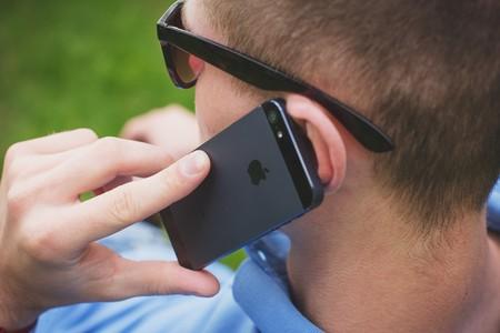 La historia detrás de por qué el operador de telefonía te pide que le des un 9 de nota cuando llamas