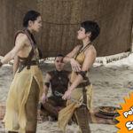 La sitcom de Dorne