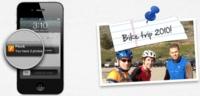 Flock, aplicación gratuita para iOS que soluciona el tema de las fotos en grupo realizadas por varias personas
