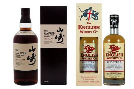 Mejor Whisky Del Mundo 2
