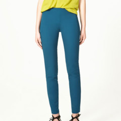 Foto 11 de 15 de la galería tendencias-otono-invierno-20112012-continua-la-moda-del-color-block en Trendencias