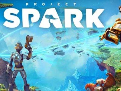 Project Spark elimina las microtransacciones y se vuelve totalmente gratuito