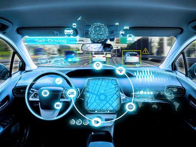 Hyundai utilizará Inteligencia Artificial para analizar el estado de los ocupantes en caso de accidente