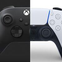 Los dispositivos móviles con iOS 14.5 recibirán soporte para el DualSense de PS5 y el mando de control de Xbox Series X