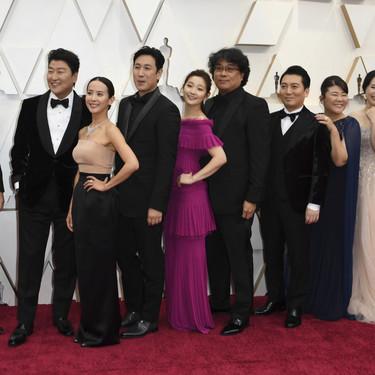 Premios Oscar 2020: los mejores momentos de una gala llena de música en la que 'Parásitos' ha sido la gran vencedora