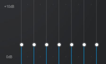 Xiaomi introduce un ecualizador de sonido en MIUI 11 y permitirá ajustar el volumen de los auriculares según la edad