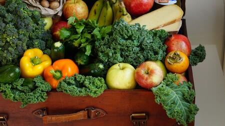 Fruits 1761031 1280