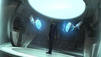'XCOM: Enemy Unknown' aterriza en Mac vía Steam
