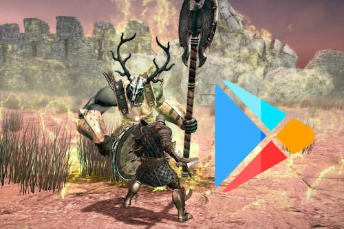 120 ofertas de Google Play: aplicaciones gratis y con grandes descuentos por tiempo limitado