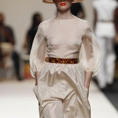 Foto 2 de 24 de la galería duyos-primavera-verano-2012 en Trendencias