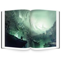 Foto 18 de 20 de la galería killzone-visual-design en Vida Extra