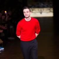 Guillaume Henry es el nuevo director creativo de Nina Ricci