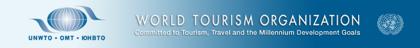 YouTourist, la red social para turistas de Microsoft y la OMT