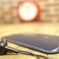 ¿Para qué quiere Google a Huawei como fabricante de sus Nexus?