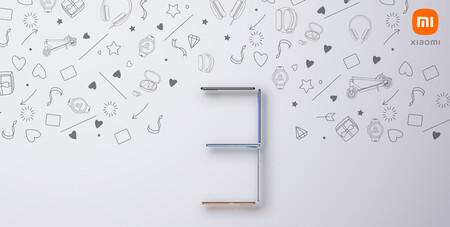 Xiaomi asciende más de 150 puestos en la lista Forbes y se cuela en el podio de Francia
