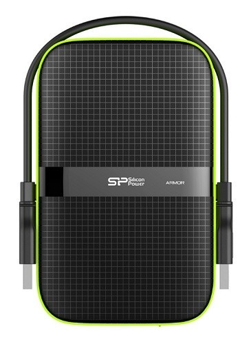 silicon_power_a60_hdd_portable_01