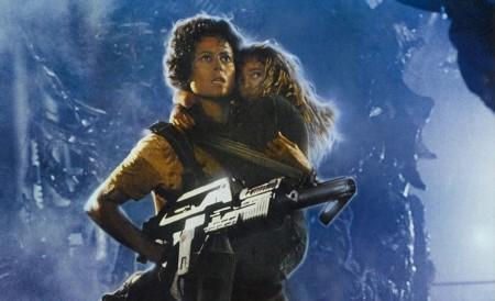 Despreciar Mad Max porque no es lo bastante macho es no haber entendido nada en 30 años de cine de acción