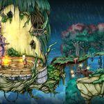 Cuatro años para encender una vela: la historia de 'Candle', el videojuego español que nos cautivó en 2016