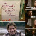 57 memes inolvidables de 'Juego de Tronos'