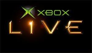 Xbox Live ya tiene 2 millones de usuarios
