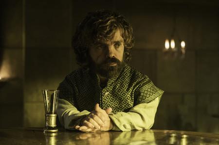 Esto es lo que (supuestamente) sabemos de la séptima temporada de 'Juego de tronos'