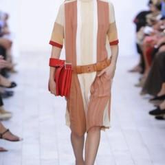 Foto 26 de 36 de la galería chloe-primavera-verano-2012 en Trendencias